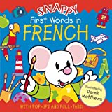 Snappy Dual Language - French: 0 (Snappy Language)