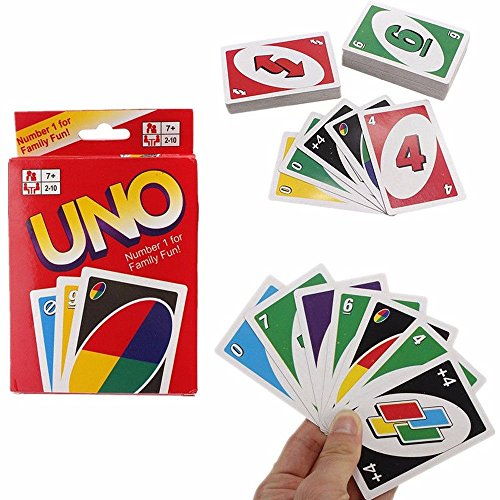 uno-card-game-playing-card-game-108-sheets