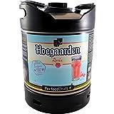 Hoegaarden Rosée - 6L