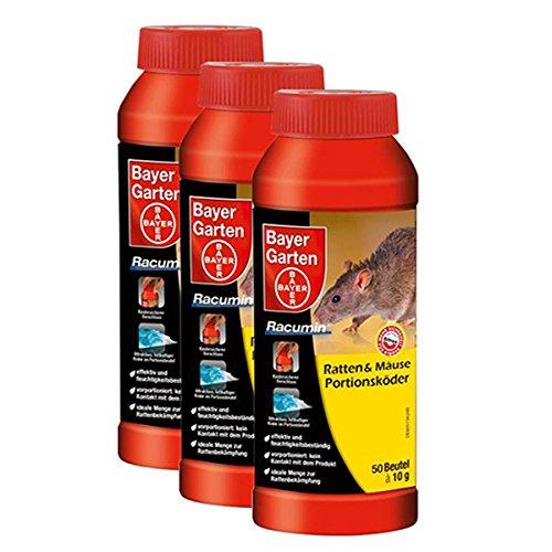 bayer-ratten-mause-portionskoder-3-packungen-zu-je-500-g-3-x-50-pads