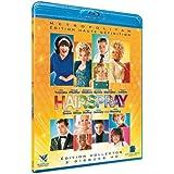 Hairspray - Edition collector 2 Blu-ray