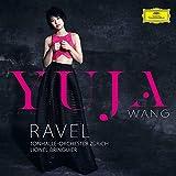 Maurice Ravel: Klavierkonzerte [Vinyl LP]