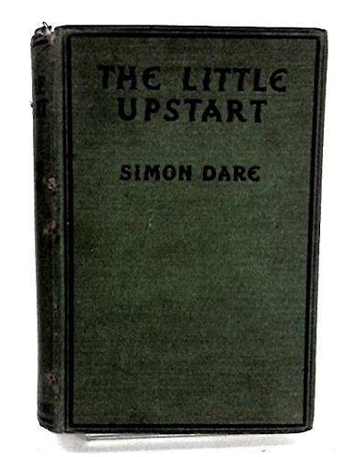 The Little Upstart