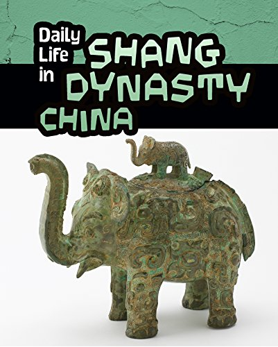 daily-life-in-shang-dynasty-china-heinemann-infosearch