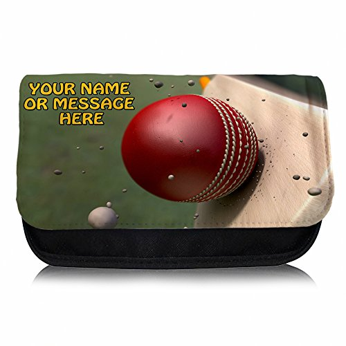 personalised-cricket-sh054-pencil-case-small-wash-bag-glasses-medication-carrier
