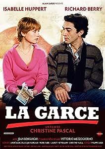 Garce (la) - DVD