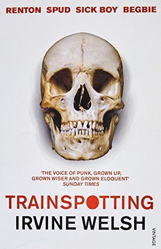Trainspotting descarga pdf epub mobi fb2