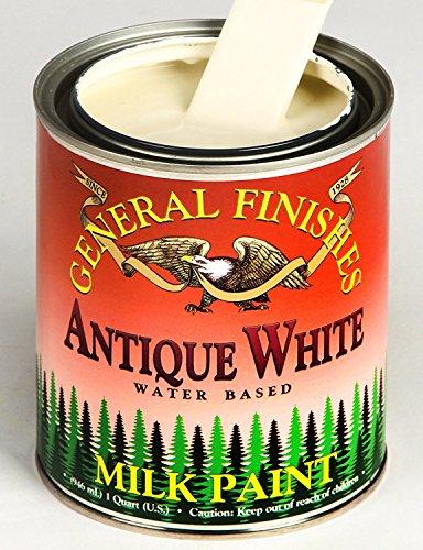 generale-finiture-paw-latte-paint-1-pinta-bianco-anticato-da-generale-finiture