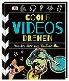 Coole Videos drehen: Von der Idee zum YouTube-Hit