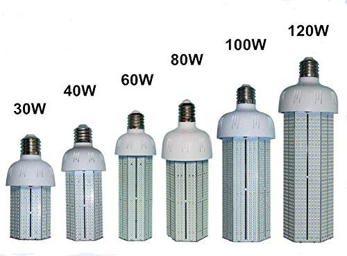 Froid 100w Remplacement Pour Lumineux Blanc Cfl Ampoule Super m8OnyvN0wP