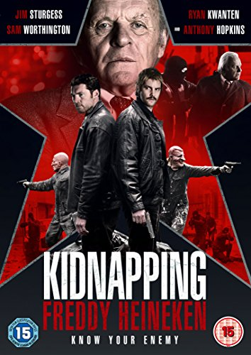 kidnapping-freddy-heineken-dvd-2015