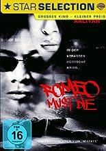 Romeo Must Die hier kaufen