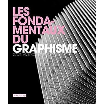 Les Fondamentaux du graphisme