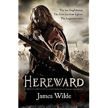 Hereward: (Hereward 1)