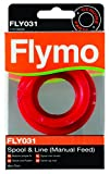 Genuine Flymo Single Line Manual Feed Spool and Line to suit Mini Trim and Mini Trim ST FLY031