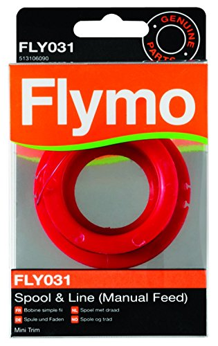 genuine-flymo-single-line-manual-feed-spool-and-line-to-suit-mini-trim-and-mini-trim-st-fly031
