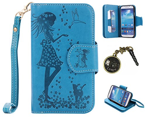 pu-coque-samsung-galaxy-s4-gt-i9500-i9505-lte-i9502-duos-pu-cuir-portefeuille-etui-housse-case-cover