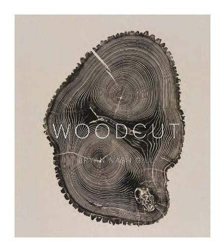 Woodcut - Grant Holz-künstler