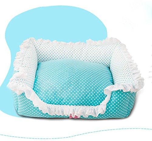 premium-frais-points-un-animal-de-luxe-lavable-nid-carreb-48-41-16-cm