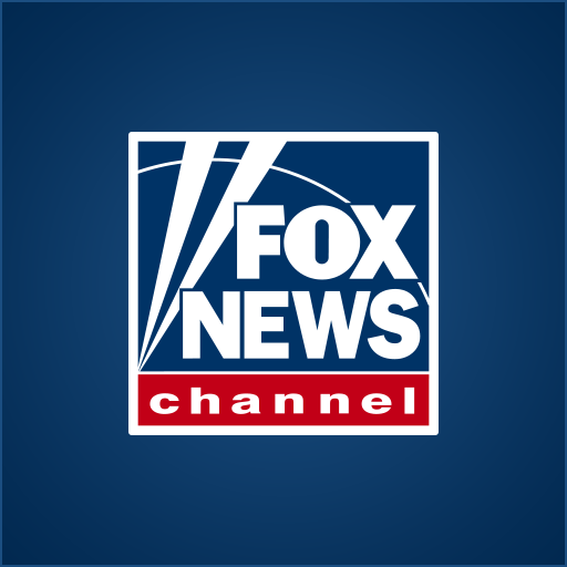Fox News (Fox Tv Live)