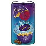 Cadbury Roses Huevo de Pascua 300g