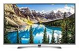 LG 70UJ675V - 70' 70UJ675V 4K UHD LED TV - 70' 4K UHD LED TV with Freeview 3840 x 2160 Black 4x HDMI and 2x USBVESA wall mount 600 x 400mm