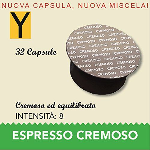 32-capsule-nescafe-dolce-gusto-compatibili-cremoso