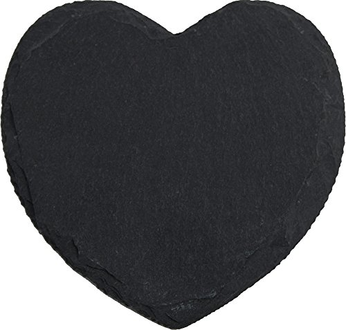 creative-tops-heart-shaped-slate-coasters-set-of-4