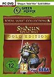 Shogun: Total War - Gold Edition