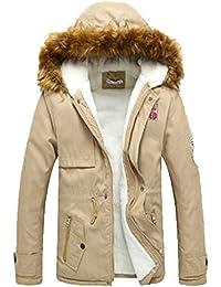 auf Suchergebnis auf Suchergebnis Jacken fürBeige fürBeige Jacken Jacken I9DH2WE