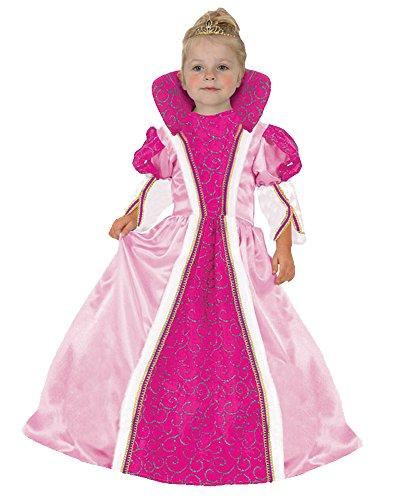 Dress Up America Niedliches königliches - Niedliche Kostüm Dress Up