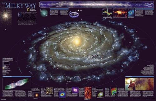the-milky-way-laminated-ppngsp622040-national-geographic-reference-map