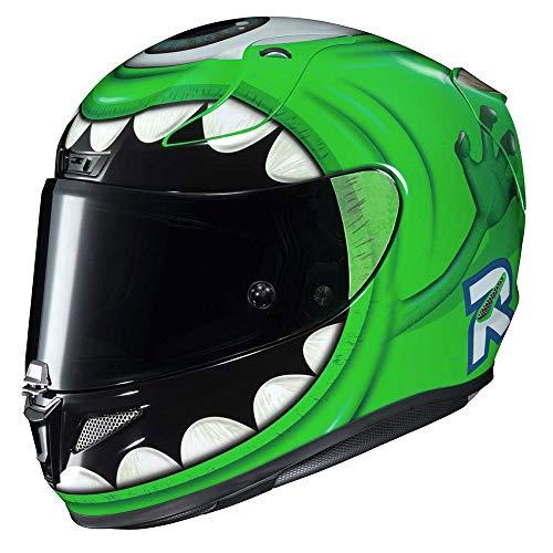 HJC 13190409 Casco de Moto