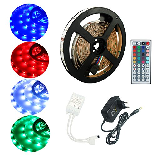 aled-light-r-tiras-led-5050-rgb-5m-de-longitud-150-led-multicolor-control-remoto-de-44-botones-y-fue