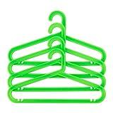 Ikea Hosenbügel ikea hosenbügel kaufen binnenschiffe rheinruhr de