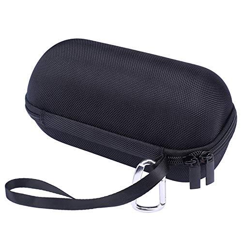 TOOGOO Schutz Hülle für Ue Wonderboom Drahtlos Lautsprecher Konsolidierung Aufbewahrungs Tasche wasserdichte, Tragbare, Ultimative Ohren