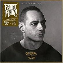 Guerra E Pace: Deluxe by Fibra Fabri (2013-02-05)
