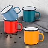 Camping Kaffee / Tee Ratgeber