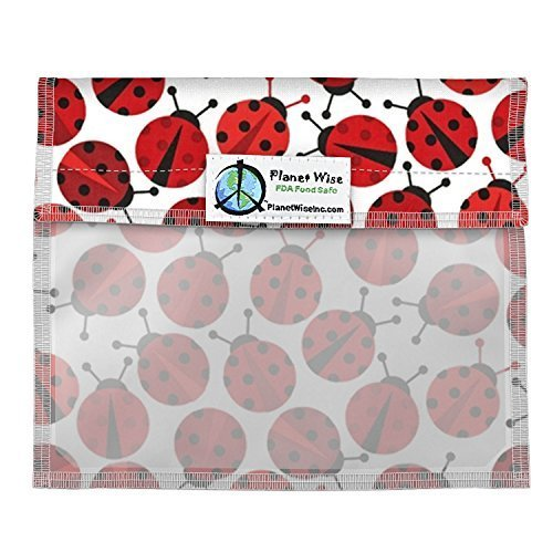 planet-wise-reusable-window-sandwich-bag-ladybug-by-planet-wise