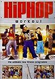 Hip Hop Workout [Import anglais]...