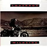 Wildside (1987) [Vinyl LP]