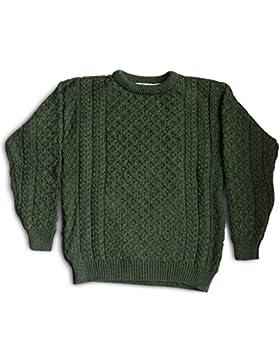 West End Knitwear - Jerséi - para hombre