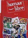 Best of par Éditions Dupuis