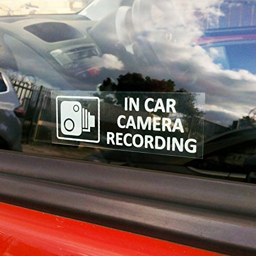 6-x-in-car-camera-recording-signs-cctv-security-stickers-for-inside-of-car-lorry-van-taxi-window-pac