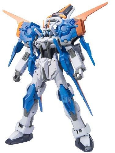 Preisvergleich Produktbild LG-GAT-X105 Gale Strike Gundam GUNPLA Model Kit Gundam Seed Destiny 1/100