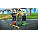 LEGO-City-Centro-di-Comando-Mobile-Multicolore-60139