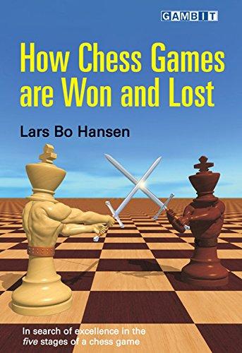 Yasser Seirawan Winning Chess Tactics Pdf