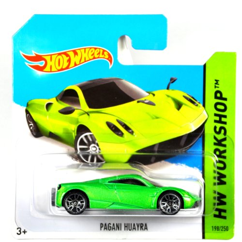 hot-wheels-pagani-huayra-lightgreen-metallic-164