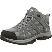 23db92ccecd Columbia Canyon Point Mid Waterproof
