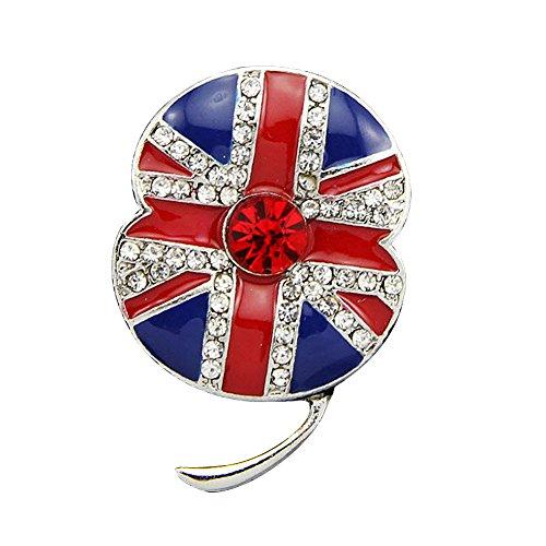 banado-en-plata-uniqueen-poppy-brooches-flores-union-jack-bandera-de-reino-unido-simbolico-crystal-b